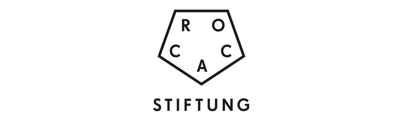 Rocca Stiftung